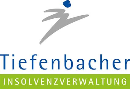 Tiefenbacher Insolvenzverwaltung