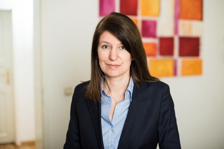 Kerstin Fleissner - Vorschaubild