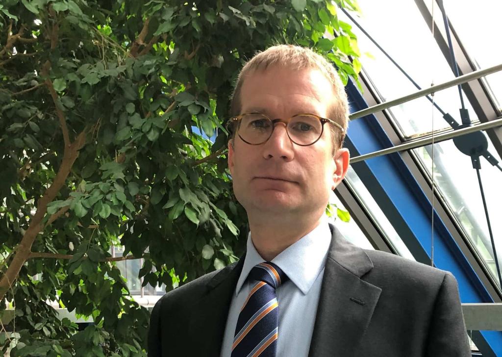 dr-norman-haering-profilbild - Kopie